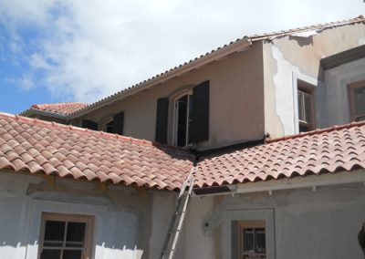 Roofing experts in South Africa