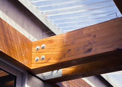 Elegant Roofing-27