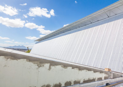 Elegant Roofing-45