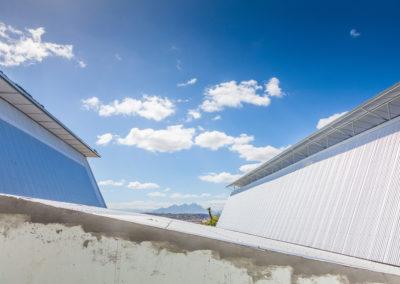 Elegant Roofing-46