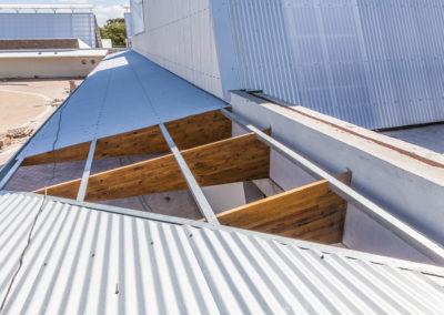 Elegant Roofing-48