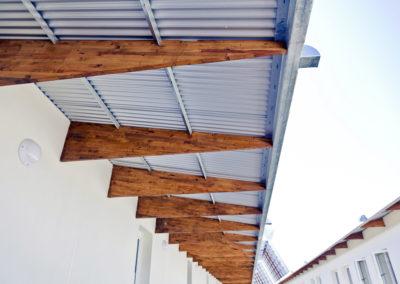 Elegant Roofing-6