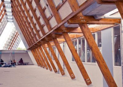 Elegant Roofing-79
